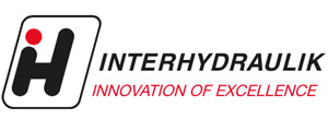 Logo Interhydraulik